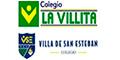 COLEGIO LA VILLITA/VILLA DE SAN ESTEBAN