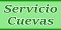 SERVICIO CUEVAS