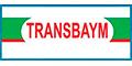 TRANSBAYM