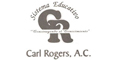 COLEGIO CARL ROGERS
