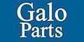 GALO PARTS