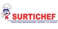 SURTICHEF