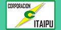 CORPORACION ITAIPU