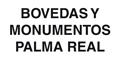 BOVEDAS Y MONUMENTOS PALMA REAL