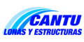 CANTU LONAS