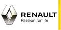 RENAULT MERIDA