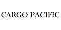 CARGO PACIFIC