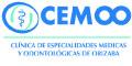 CLINICA DE ESPECIALIDADES MEDICAS Y ODONTOLOGICAS DE ORIZABA