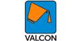 VALCON SA DE CV