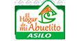 ASILO EL HOGAR DE MI ABUELITO