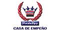 CASA DE EMPEÑO PRESTA REY