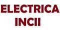 ELECTRICA INCII