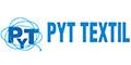 PYT TEXTIL, S.A. DE C.V.