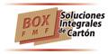 BOX FMF