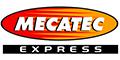 MECATEC EXPRESS