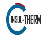INSUL-THERM