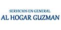 SERVICIOS EN GENERAL AL HOGAR GUZMAN