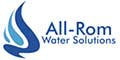ALL ROM WATER SOLUTIONS