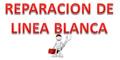 REPARACION DE LINEA BLANCA