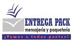 ENTREGA PACK