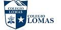 COLEGIO LOMAS