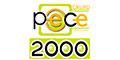 GRUPO PECE 2000