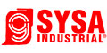 SYSA INDUSTRIAL
