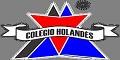 COLEGIO HOLANDES