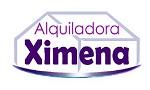 ALQUILADORA XIMENA