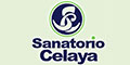 SANATORIO CELAYA