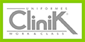 UNIFORMES CLINIK