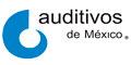 AUDITIVOS DE MEXICO SA DE CV