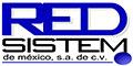 RED SISTEM DE MEXICO SA DE CV