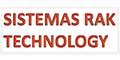 SISTEMAS RAK TECHNOLOGY