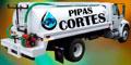 PIPAS CORTES