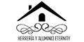 HERRERIA Y ALUMINIO ETERNITY