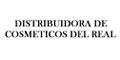 DISTRIBUIDORA DE COSMETICOS DEL REAL