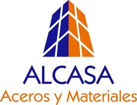 ACEROS Y MATERIALES ALCASA SA DE CV