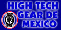 HIGH TECH GEAR DE MEXICO S.A. DE C.V.