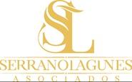 SERRANO LAGUNES Y ASOCIADOS SC