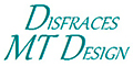 DISFRACES MT DESIGN
