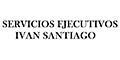 SERVICIOS EJECUTIVOS IVAN SANTIAGO