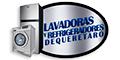 LAVADORAS Y REFRIGERADORES DE QUERETARO