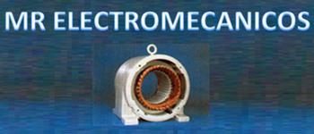 MR ELECTROMECANICOS