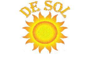 Aire Acondicionado y Refrigeración De Sol