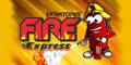 EXTINTORES FIRE EXPRESS