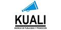 AGENCIA DE PUBLICIDAD Y PROMOCION KUALI