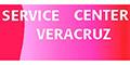 SERVICE CENTER VERACRUZ