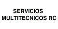 SERVICIOS MUTITECNICOS RC