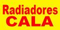RADIADORES CALA